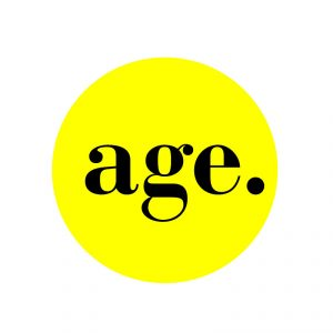 age in yellow
